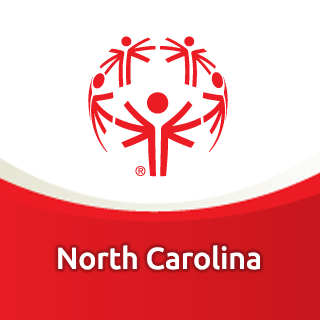 Special Olympics of North Carolina